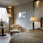 Egységesítik a szállodai minősítéseket az EU-ban