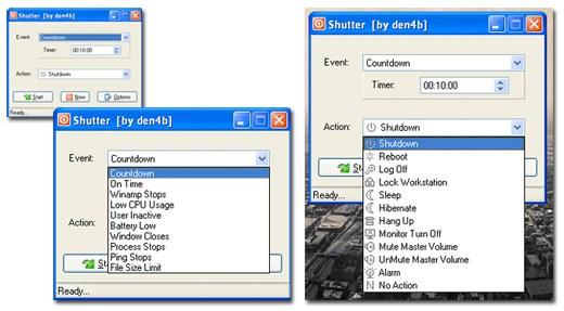tudastar-rendszer-xp-shutter1