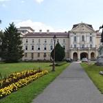 Jövőre alapítványhoz kerül a Szent István Egyetem, de évekig tarthat teljesen átalakulás