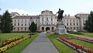 Elindult a felsőoktatási átalakítás: újabb egyetemek kerülnek alapítványi kézbe