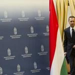 Varga: sérült a NAV iránti bizalom a kitiltási ügy miatt