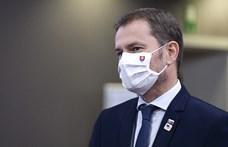 Szeretettel Pozsonyból: Koronavírus-járvány – fogy a türelem, lazul a fegyelem