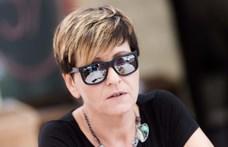 Kálmán Olga DK-s elnökségi tag lenne
