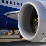 A Rolls-Royce nyilatkozott a lehetséges magyarországi leépítésről