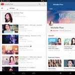 Komoly változás történt a YouTube-on