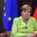 Karácsonyra sem lehet meg az új német kormány