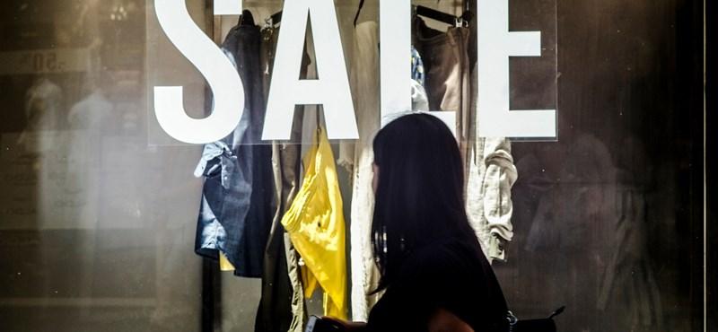 a039e1c79a Vállalkozás: Olcsóbban venne ruhát? Fél, hogy átverik? 7 tipp a ...