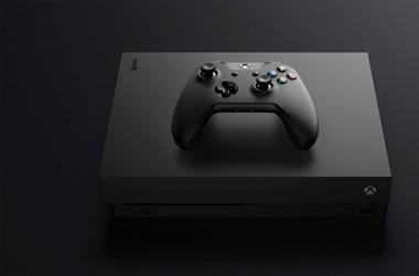 Lehet, hogy a Microsoft egyik fejese épp most kotyogta el az új Xbox legnagyobb durranásait?