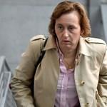 A szezon és a fazon keverése állami cenzúrát kiáltani a német Facebook-törvény miatt