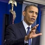 Nem tetszik a katolikusoknak Obama egészségügyi reformja