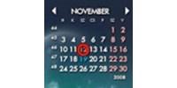 naptár letöltés asztalra Tech: Látványos többfunkciós naptár az XP Asztalra, magyarul   HVG.hu naptár letöltés asztalra