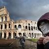 Olaszországban kényszerkezelést vezethetnek be a karantént megszegőkkel szemben