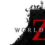 12 ezer forintot spórol, ha most tölti le: ingyenesen elérhető a World War Z