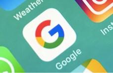 Oltóközponttá alakítja irodái egy részét a Google
