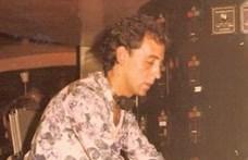 Meghalt José Padilla, a híres ibizai dj