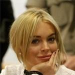 Áruba bocsátanák Lindsay Lohan nemi szervét