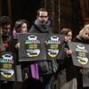 Átnyomta a Fidesz a színháztörvényt