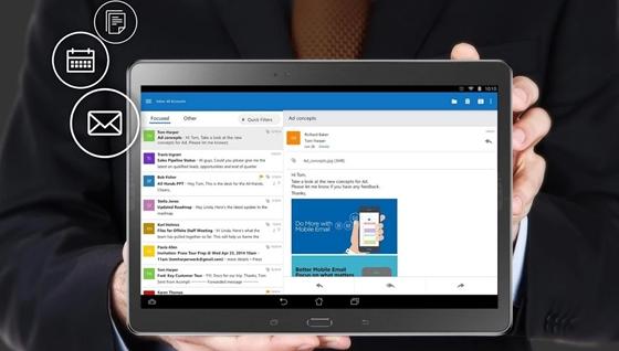 Tech  Vigyázat  veszélyes lehet az Outlook alkalmazás használata - HVG.hu 102be25d8f