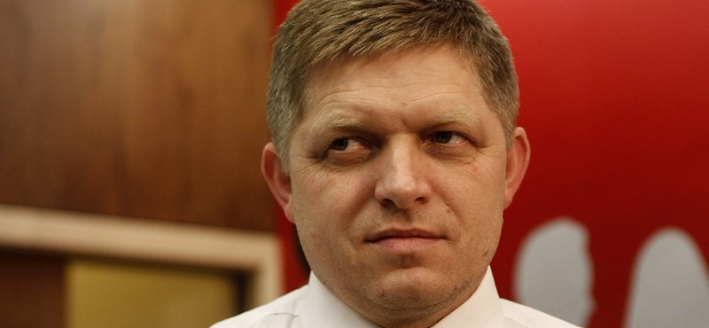 Fico: a magyarok továbbra is el fogják veszteni szlovák állampolgárságukat