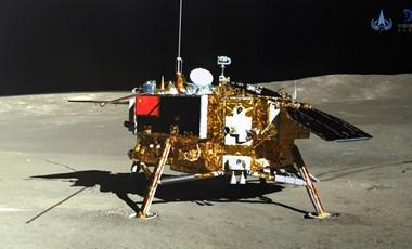 Az űrverseny eddig csak vitte a pénzt, a fő cél most már az, hogy hozza is