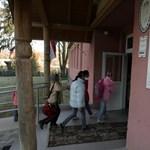 Újabb település került kilátástalan helyzetbe: megszűnik a niklai iskola