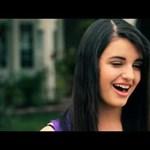 Vírusként terjednek a közösségi oldalakon a YouTube-sztárok videói