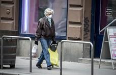 Ezekre a kérdésekre nem árt tudni a választ, ha a nyugdíjas éveire akar félretenni