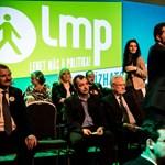 """""""Ha majd a Fidesznek is kitelik az ideje"""" - már 2018-ra készül az LMP"""