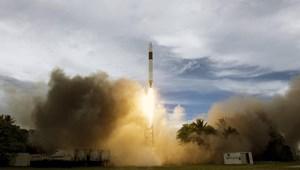 A Millenium Falcon, avagy fapadossal az űrbe – Elon Musk életútja, 6.rész