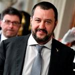 Előrehozott választások jöhetnek Olaszországban