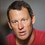 Hogyan vált Armstrong a dopping Keresztapájává?