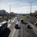 Miért Bikás, és miért Százlábú híd? – Tíz titokzatos budapesti hely