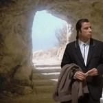 Keresztény dzsihád