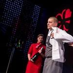 Magyarországon is van már olyan étterem, amelynek két Michelin-csillaga van