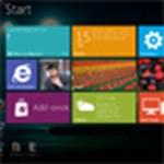 Legyen Windows 8-as start felülete, Windows 7 alatt