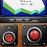 Újjáéled a C64 az iPhone-on? Meglepő fejlemények!