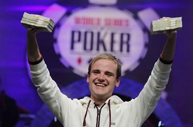 Miért nem szerencsejáték a póker?