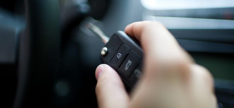 Autósok, figyelem: fontos változást hozhat egy bírósági ítélet