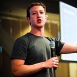 A nagy Facebook bejelentés – Skype videó csevegés