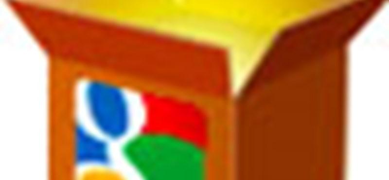 Google New – minden újdonság egy helyen!