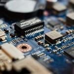 54 éve létező biztonsági hibát találtak egy számítógépes rendszerben