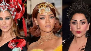 Magyar szoftverrel készülnek Lady Gaga és Rihanna ékszerei is