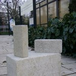 Vekla építőanyag: zseniális magyar találmány vagy hatalmas átverés?