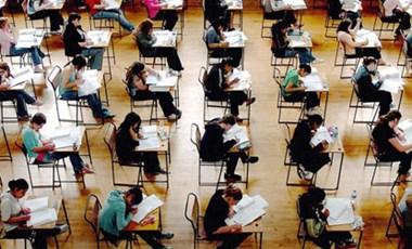 Középiskolai felvételi: mi történik, ha nem sikerült a felvételi?