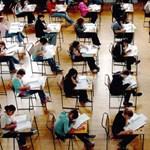 Így alakítják ki a középiskolai tanulmányi területeket - itt a legfrissebb lista
