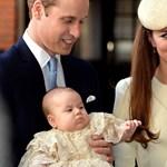 Új házvezetőnőt keres Vilmos herceg és Katalin hercegnő