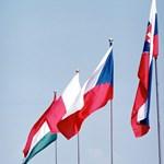 Mementó 1991: a Kalasnyikov-botrány és egyéb zűrök a visegrádi csúcs árnyékában