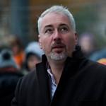 Hajós András: Karácsony Gergő polgármestersége legalább olyan fontos, mint a Momentum