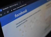 Távozik a Facebooktól Zuckerberg két embere a Trump-ügy miatt