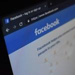 A Facebok törölte Trump korábbi tanácsadójának és a brazil elnök fiainak fiókjait